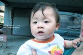 沛柔~かわいい:SW20110501_111.jpg