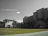 2010 *三信隨拍:SanSin_19.jpg