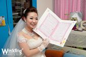 俊男&姵慈 結婚:W20120311_22.jpg