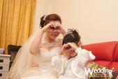 俊男&姵慈 結婚:W20120311_39.jpg