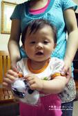 沛柔~かわいい:SW20110501_112.jpg