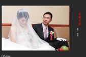 [百年婚禮紀錄] 東仁&金雀 大喜側拍:SW1126_20.jpg
