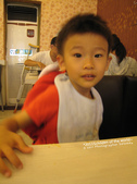 children of the world~:SW20110625_02.jpg
