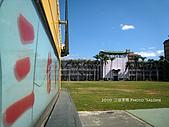 2010 *三信隨拍:SanSin_20.jpg