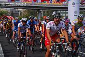 2009國際自由車環台公路大賽:20090308_bike11.jpg