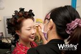 俊男&姵慈 結婚:W20120311_05.jpg