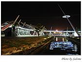 2009-01-17 夜拍海洋之星:01.jpg
