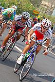 2009國際自由車環台公路大賽:20090308_bike12.jpg