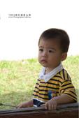 2011農村繪畫比賽之小小朋友的異想世界~:SW20110507_301.jpg