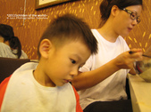 children of the world~:SW20110625_04.jpg