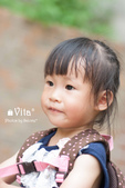 2013.05.276 Vita~:2013-05-26 萌妹~Vita_64.jpg