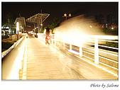 2009-01-17 夜拍海洋之星:04.jpg