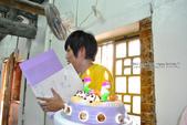 Lucky7之我不要上班!!!:SW20110707_113.jpg