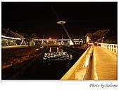2009-01-17 夜拍海洋之星:05.jpg