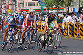 2009國際自由車環台公路大賽:20090308_bike13.jpg