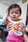 沛柔~かわいい:SW20110501_113.jpg