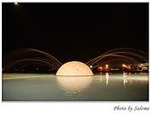 2009-01-17 夜拍海洋之星:06.jpg