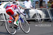 2009國際自由車環台公路大賽:20090308_bike14.jpg