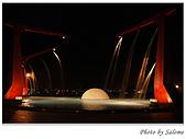 2009-01-17 夜拍海洋之星:08.jpg