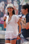 janet Kaohsiung book signing:SW20110604-05.jpg