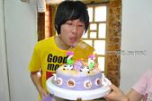 Lucky7之我不要上班!!!:SW20110707_114.jpg