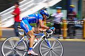 2009國際自由車環台公路大賽:20090308_bike15.jpg