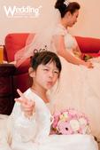 俊男&姵慈 結婚:W20120311_41.jpg