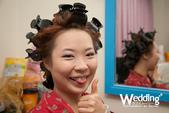 俊男&姵慈 結婚:W20120311_07.jpg