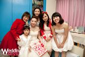 俊男&姵慈 結婚:W20120311_23.jpg