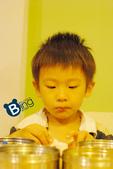Bing Bing Happy day!!:SW20110827_B09.jpg