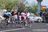 2009國際自由車環台公路大賽:20090308_bike17.jpg
