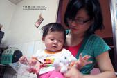 沛柔~かわいい:SW20110501_115.jpg