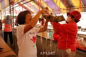 2014.05.31 永樂粽飄香:Web0531-27.jpg