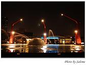 2009-01-17 夜拍海洋之星:11.jpg