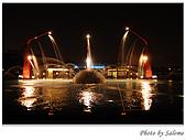 2009-01-17 夜拍海洋之星:12.jpg