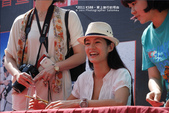 janet Kaohsiung book signing:SW20110604-11.jpg