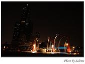 2009-01-17 夜拍海洋之星:13.jpg