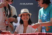 janet Kaohsiung book signing:SW20110604-14.jpg
