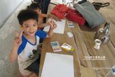 2011農村繪畫比賽之小小朋友的異想世界~:SW20110507_304.jpg