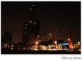 2009-01-17 夜拍海洋之星:14.jpg