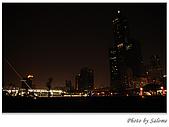 2009-01-17 夜拍海洋之星:15.jpg