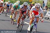 2009國際自由車環台公路大賽:20090308_bike19.jpg