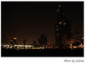 2009-01-17 夜拍海洋之星:16.jpg