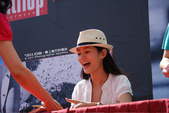 janet Kaohsiung book signing:SW20110604-17.jpg