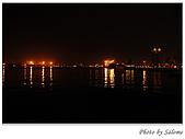 2009-01-17 夜拍海洋之星:17.jpg