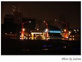 2009-01-17 夜拍海洋之星:18.jpg