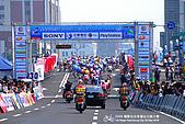 2009國際自由車環台公路大賽:20090308_bike20.jpg