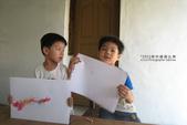 2011農村繪畫比賽之小小朋友的異想世界~:SW20110507_305.jpg