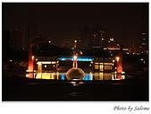 2009-01-17 夜拍海洋之星:19.jpg