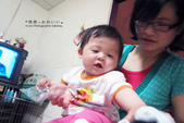 沛柔~かわいい:SW20110501_116.jpg